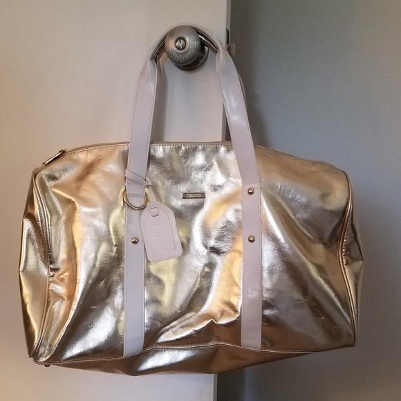 15e52f1b59 Versace Carry On Bag. M 5bd76a3b8ad2f92c4c29adfd